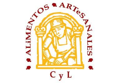ALiMENTOS ARTeSANALES CyL